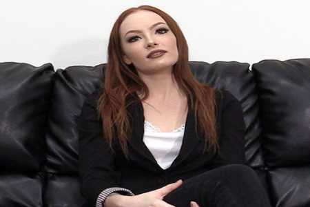 Layla – BackroomCastingCouch – 19 Years Old