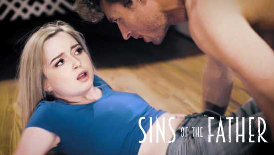 Lexi Lore - PureTaboo - Sins Of The Father