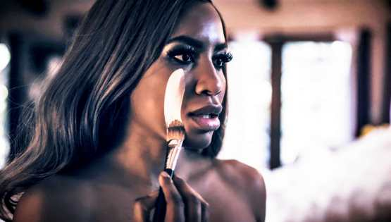 Pure Taboo – Anny Aurora, Demi Sutra – Afrodisiac: A Demi Sutra Story