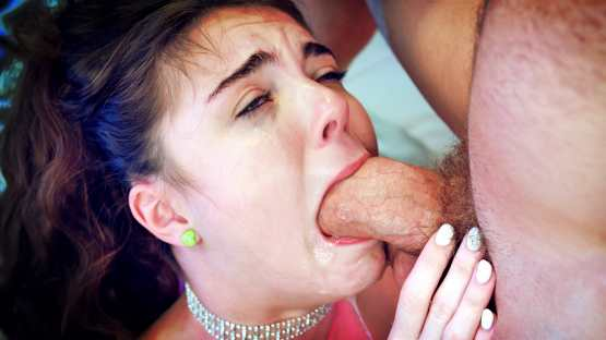 5K Porn – Megan Marx – Jean Fucking