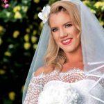 RK Dupes – Candice Dare – Lesbehonest Part 2