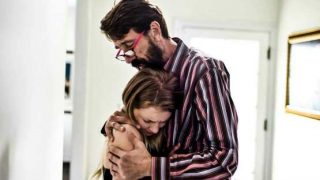 Pure Taboo – Riley Star – Mom's Not Coming Back, Sweetheart