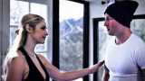 Pure Taboo – Sarah Vandella – Team Player