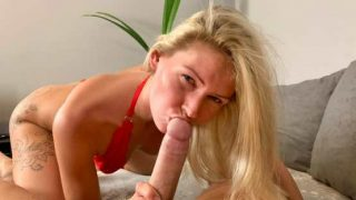 FakeHub Originals – Claudia Macc – Claudia Macc's Home Video