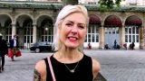 Jacquie ET Michel TV – Sophie, 40 years old, publicist in Reims!
