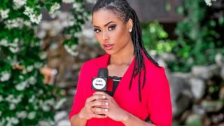 Look At Her Now – Kira Noir – Report At 11