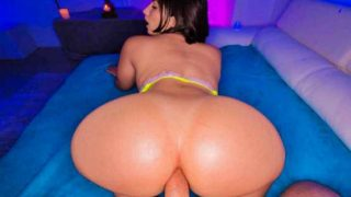 Mr Lucky POV – La Sirena – Deep Inside Busty Latinas Big Ass