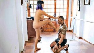 TeamSkeet X Joy Bear – Kali Sudhra – First Position