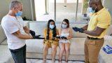 DaughterSwap – Alona Bloom, Sera Ryder – Lockdown Games