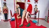 LilHumpers – Alura TNT Jenson – The Naughtiest Lil Elf