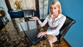 Perv Mom – Katie Monroe – Horror Flick