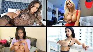 TeamSkeetSelects – Featured Hotness – Autumn Falls, Honey Moon, Savannah Sixx, Harlowe Blue, Bella Dulce, Nia Nacci,
