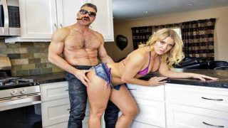 ToughLoveX – Candice Dare – Answer Me This