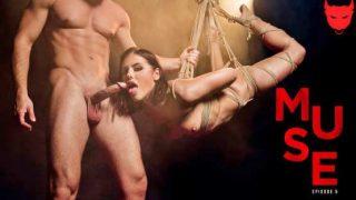 Deeper – Adriana Chechik – Muse Episode 5