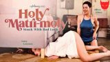 GirlsWay – Lacy Lennon & Olive Glass – Holy Matri-Moly: Stuck With Bad Luck