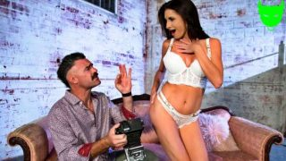 DevilsFilm – Silvia Saige – Don't Tell My Wife I Buttfucked Her Best Friend