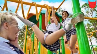 BFFS – Brie Klein , Bailey Base, Avery Moon – Better Content