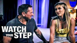 PureTaboo – Paige Owens – Watch Your Step