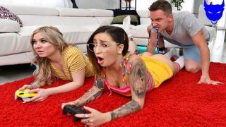 RKPrime – Anna Chambers – Pranked Pussy